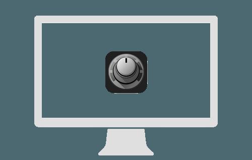bias_fxdesktop