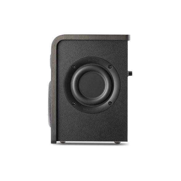 20180504_focal-shape-40-profile-fiche-produit