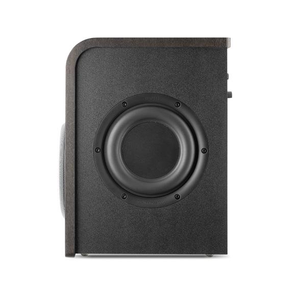 20180504_focal-shape-65-profile-fiche-produit