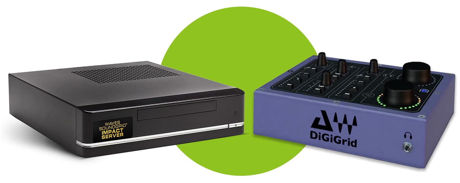 digigrid_d_impact_powered_l2