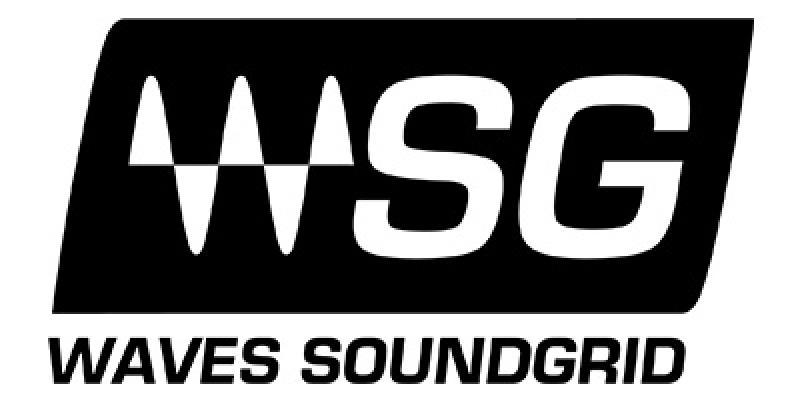 20170519_sonnox_wsg-logo3