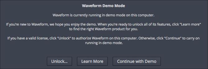 20170525_tracktion_waveform_offline_activation_01