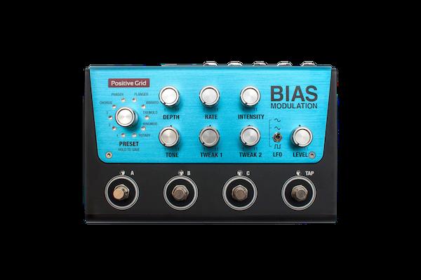 bias-distortion-2