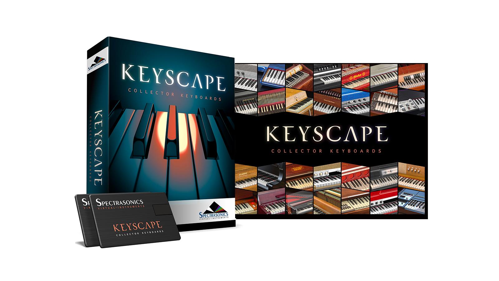 20170810_spectra_keyscape_l1600