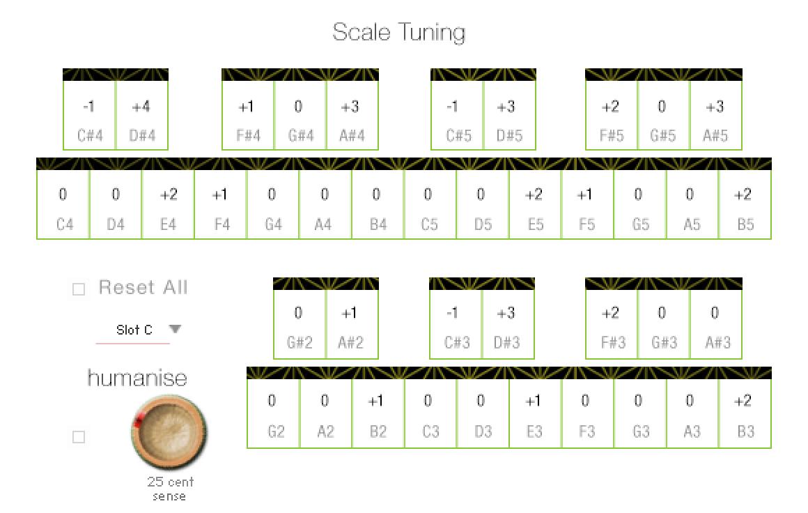 shaku_13_gui_scale-tuning
