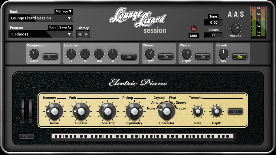 20170911_aas_session_bundle_session-bundle-lounge-lizard-session