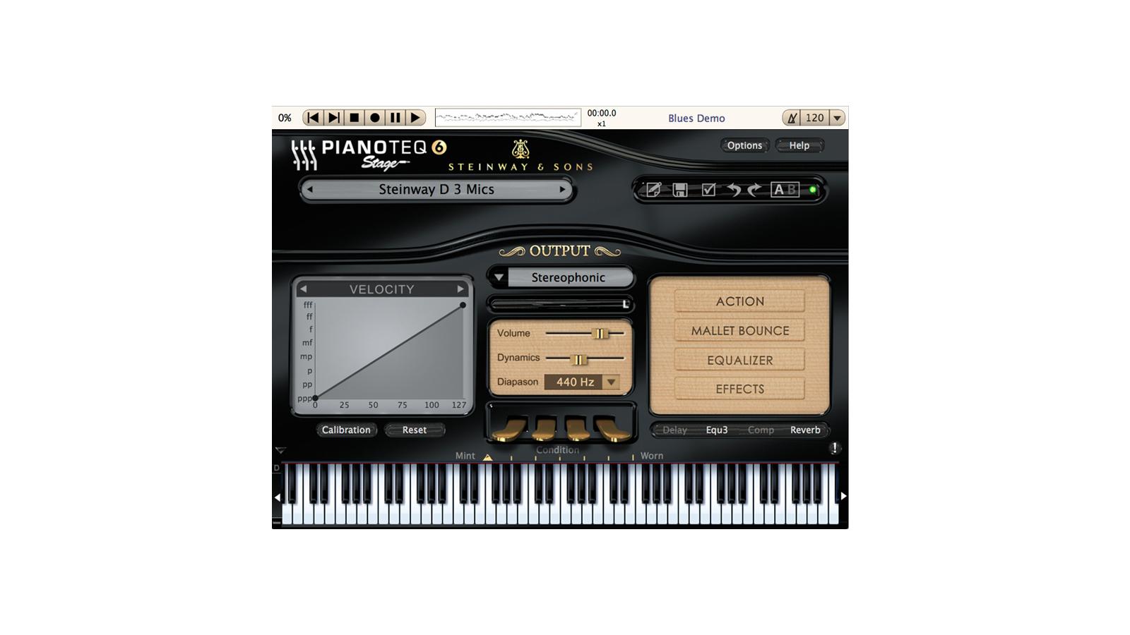 pianoteq_stage_ui_w1600