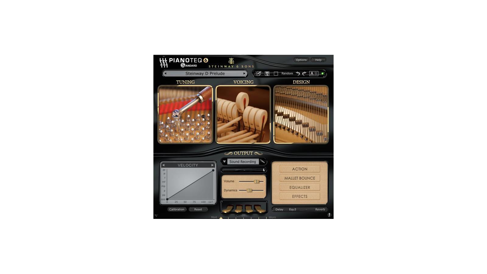 pianoteq_standard_ui_w1600