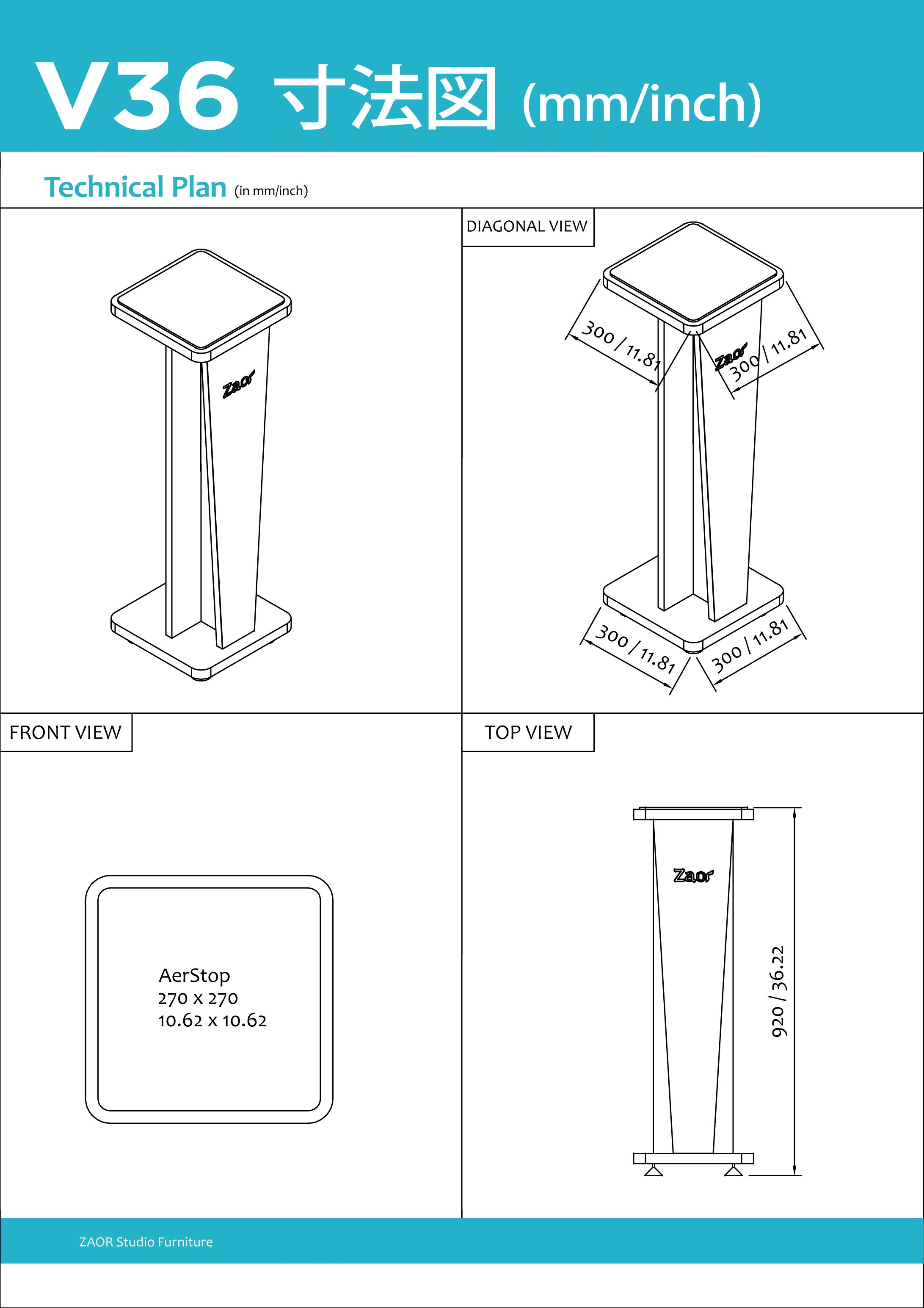 technical-layout-miza-v-stands-v36