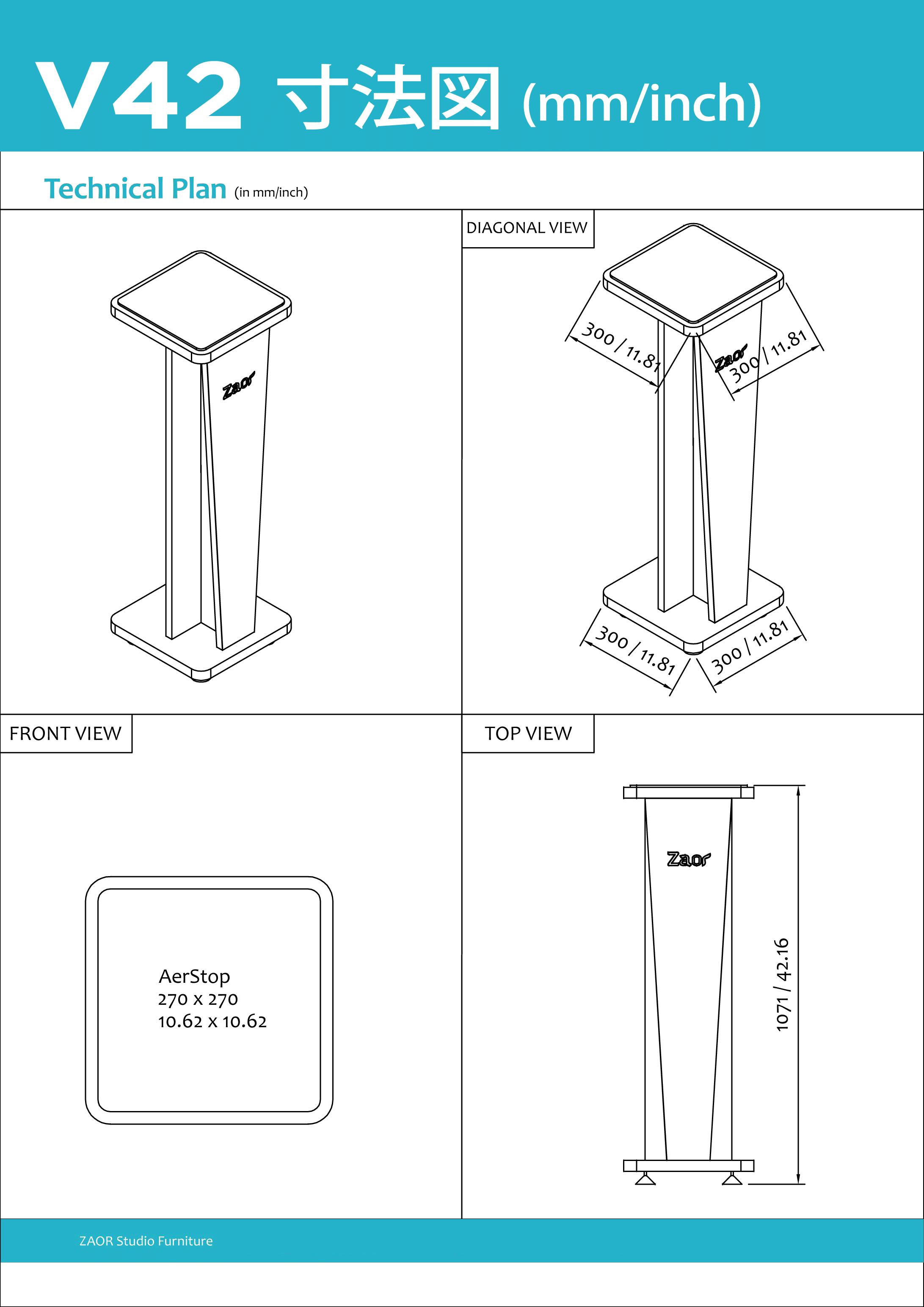 technical-layout-miza-v-stands-v42