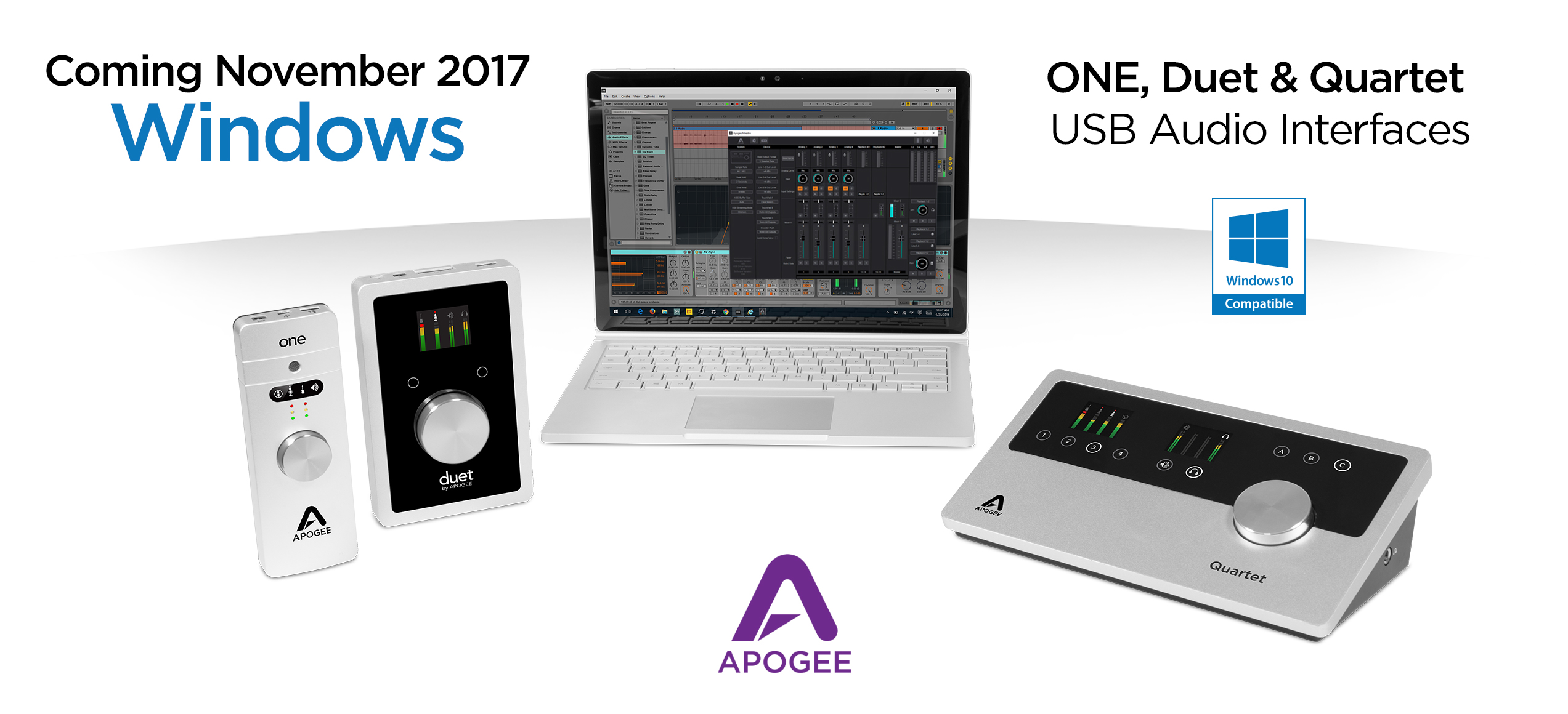 20171010_apogee_windows-announcement-feature-coming