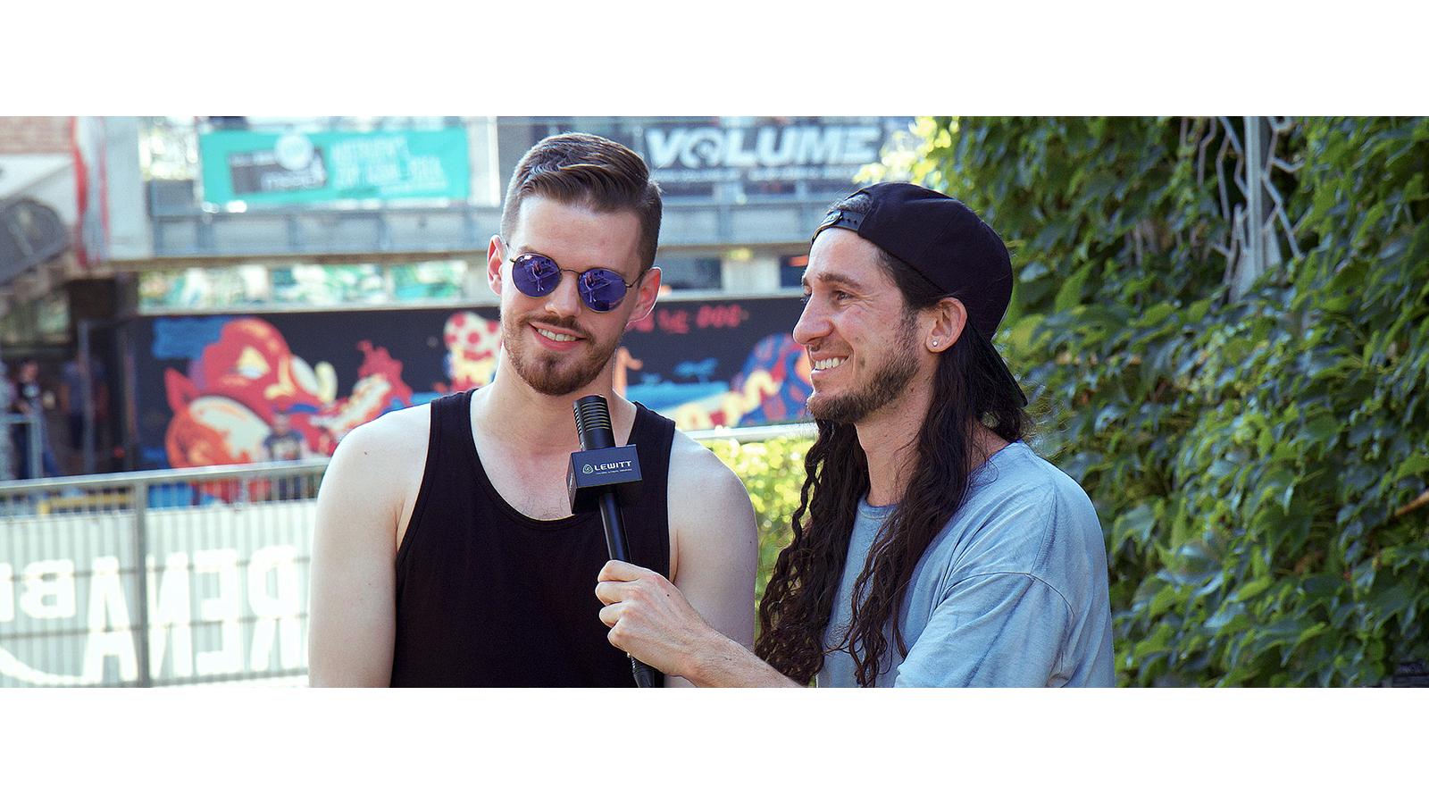 interviewer2