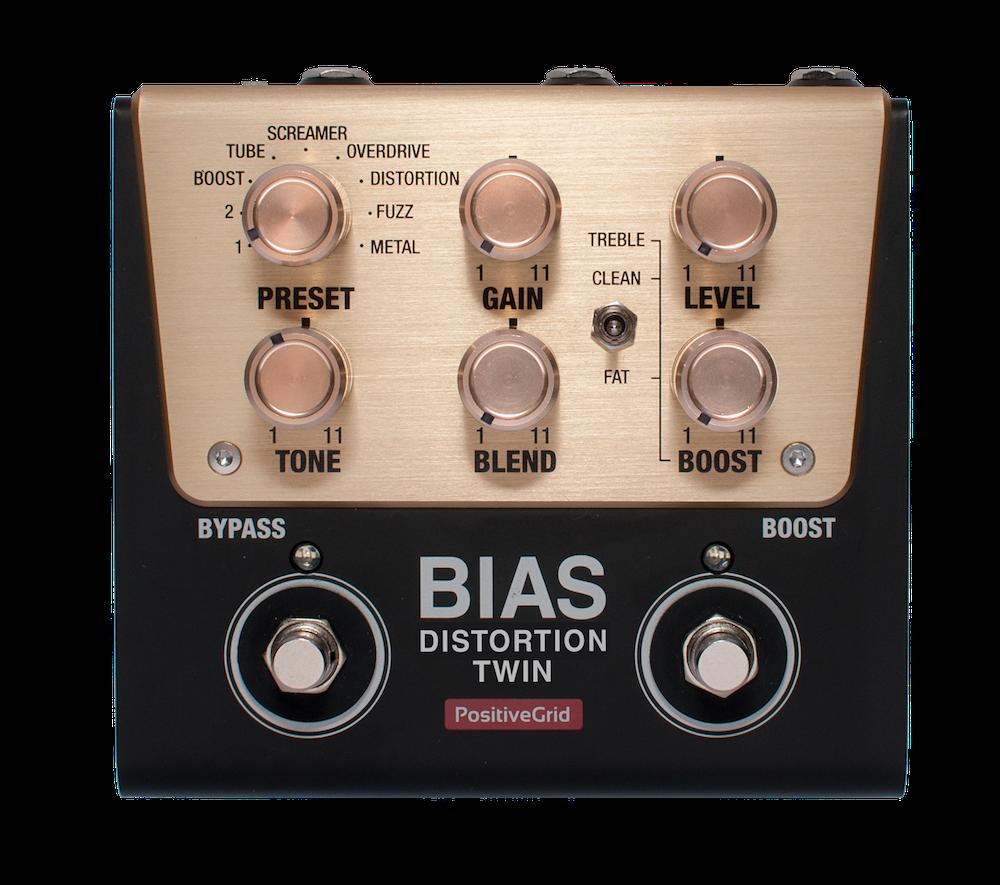 bias_twin_distortion