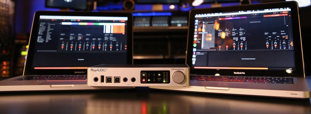 playaudio12with2computersbanner