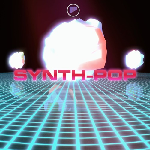 Geist Expander: Synth Pop