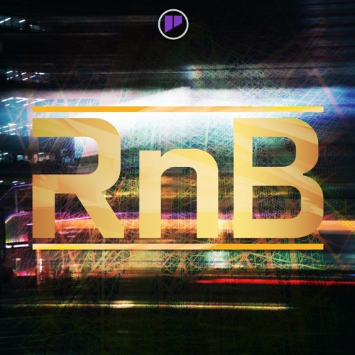 Geist Expander: RnB