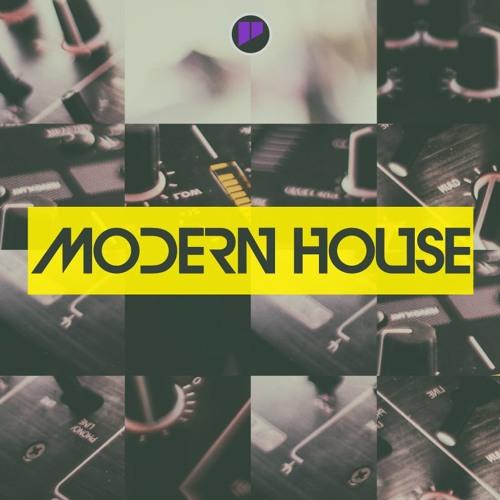 Geist Expander: MODERN HOUSE