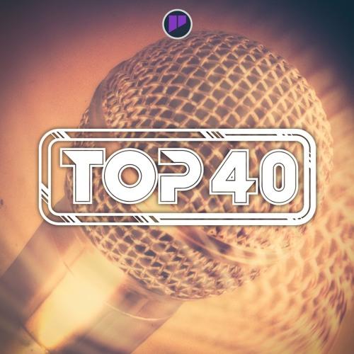 Geist Expander: Top 40