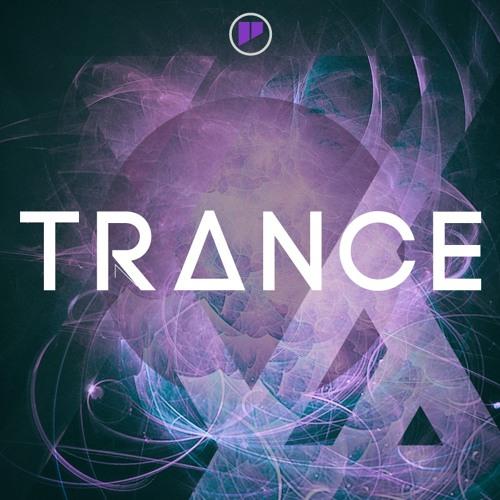 Geist Expander: Trance