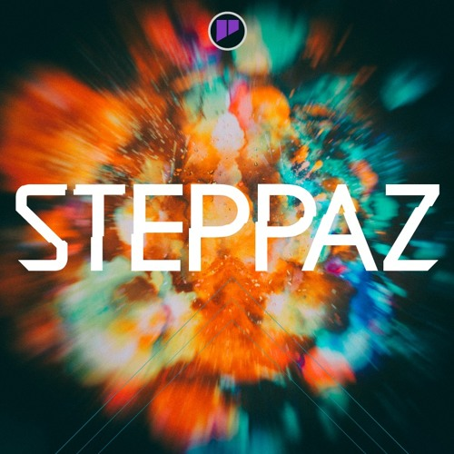 Geist Expander: Steppaz