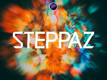 20171220_fxpansion_420x315_steppaz
