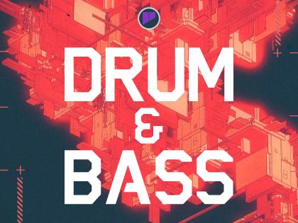 20171220_fxpansion_420x315_drum_bass