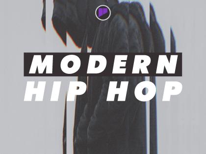 20171220_fxpansion_420x315_modern_hiphop