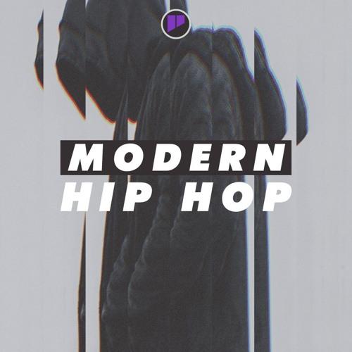 Geist Expander: Modern Hip Hop