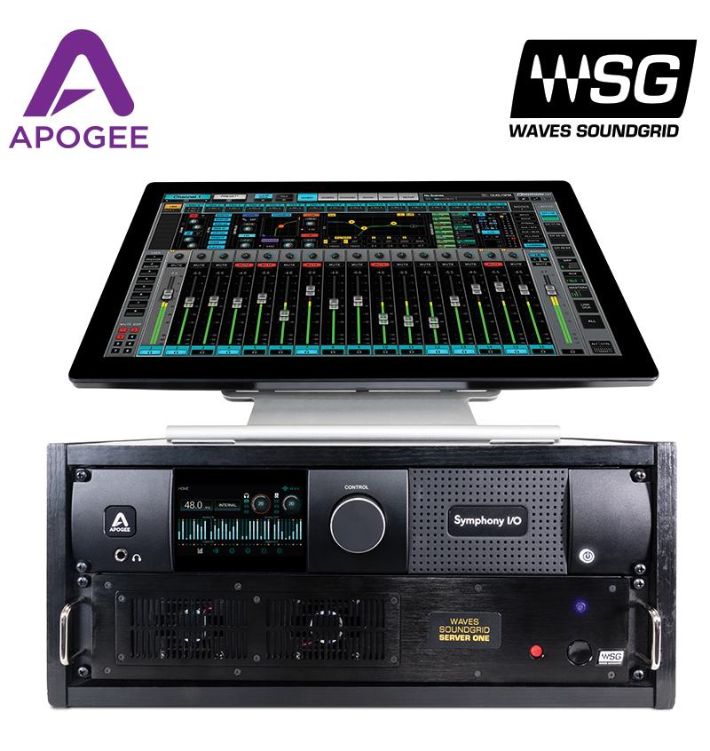 20180112_apogee_symphonyio_mkii_sg_apogee-waves-sg-header