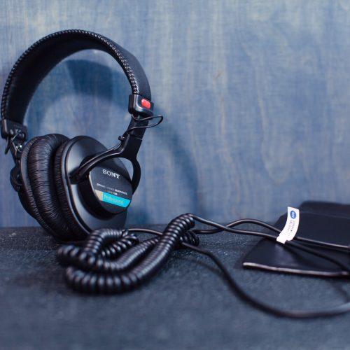 スタッフUKが直談判!Reference 4に追加して欲しいヘッドフォンを募集します!