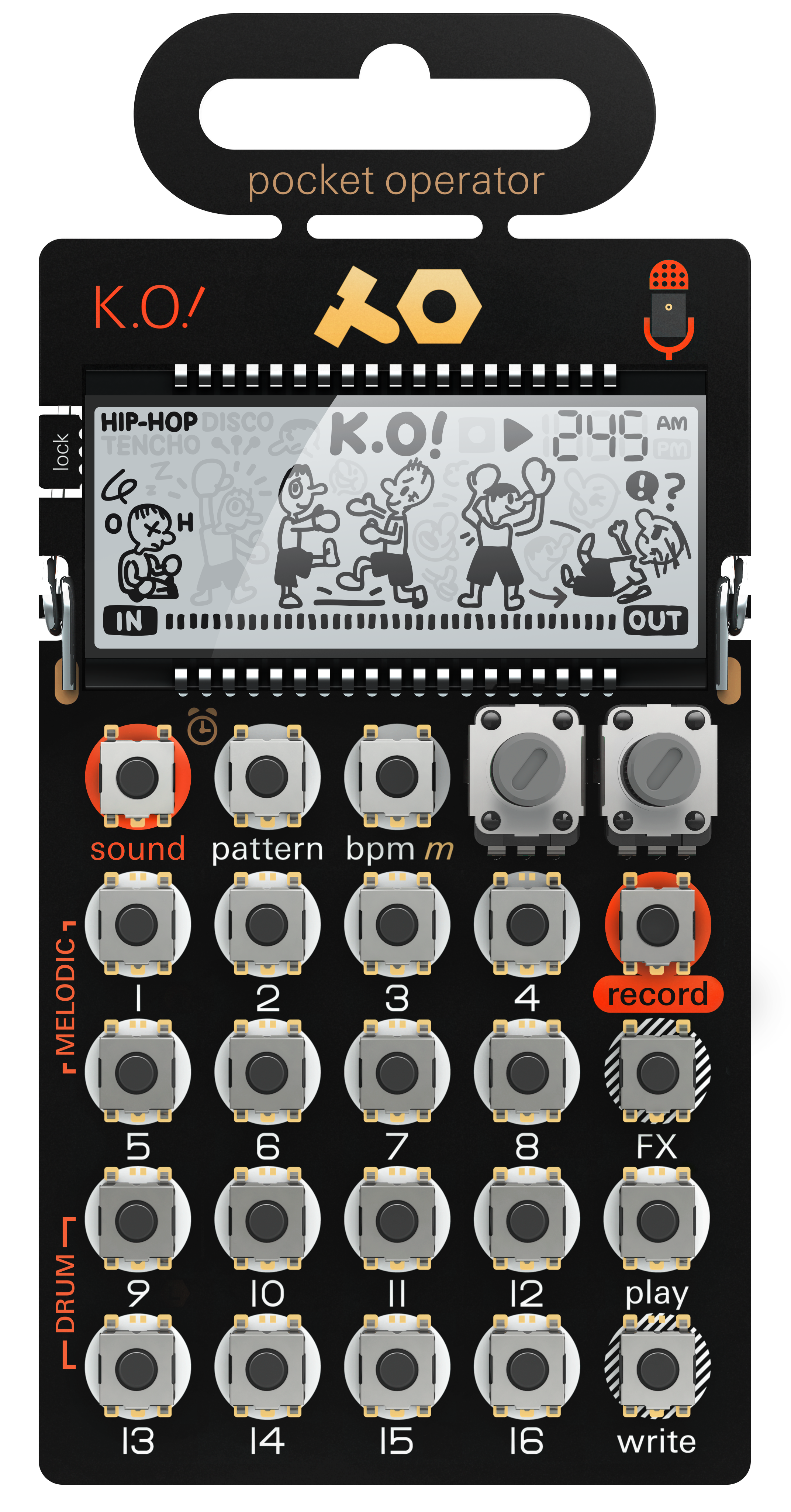 po-33_front