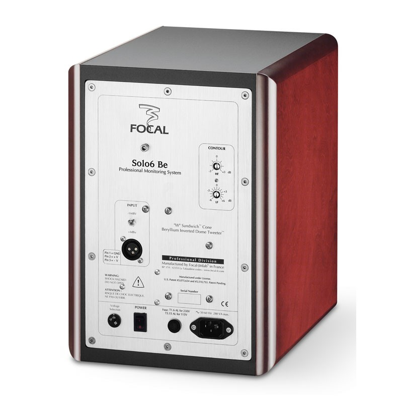 20180215_focal_pro-audio-sm6-enceintes-de-monitoring-solo6-be-1