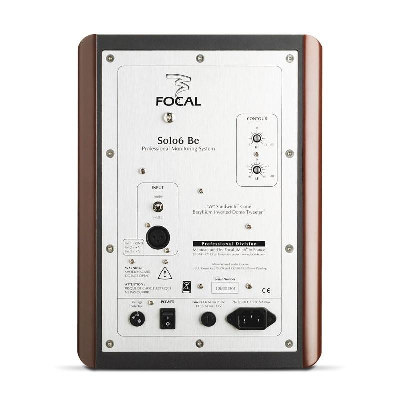 20180215_focal_pro-audio-sm6-enceintes-de-monitoring-solo6-be-3