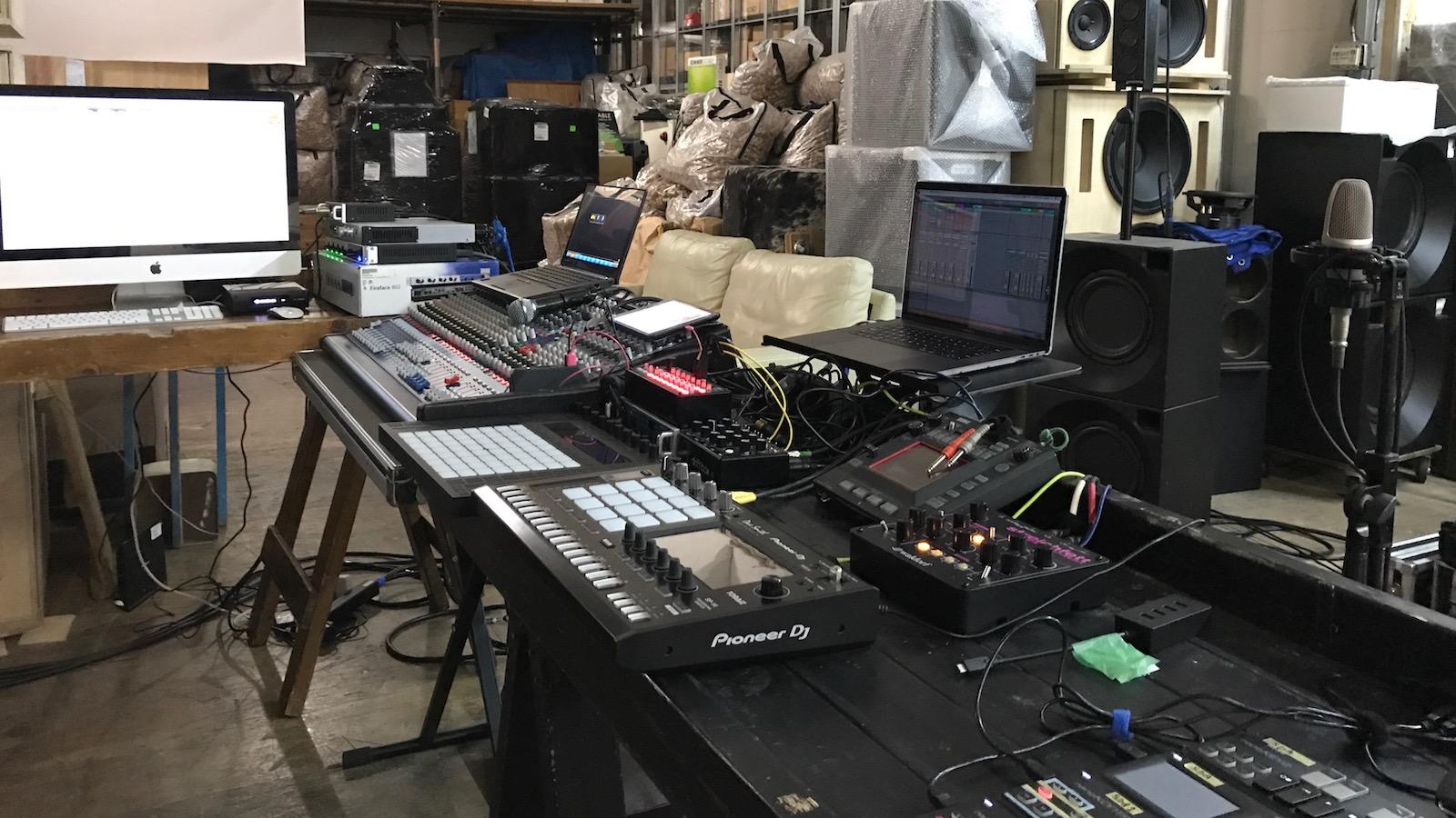 20180409_koyas-nugenaudio-ableton-live-tutorial-1_img_9864