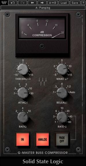 20180417_waves_ssl-g-master-buss-compressor