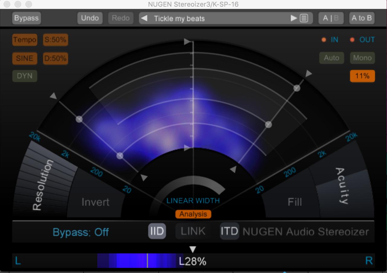 20180509_koyas-nugen-audio-ableton-live-tutorial-03-04-stereoizer-on