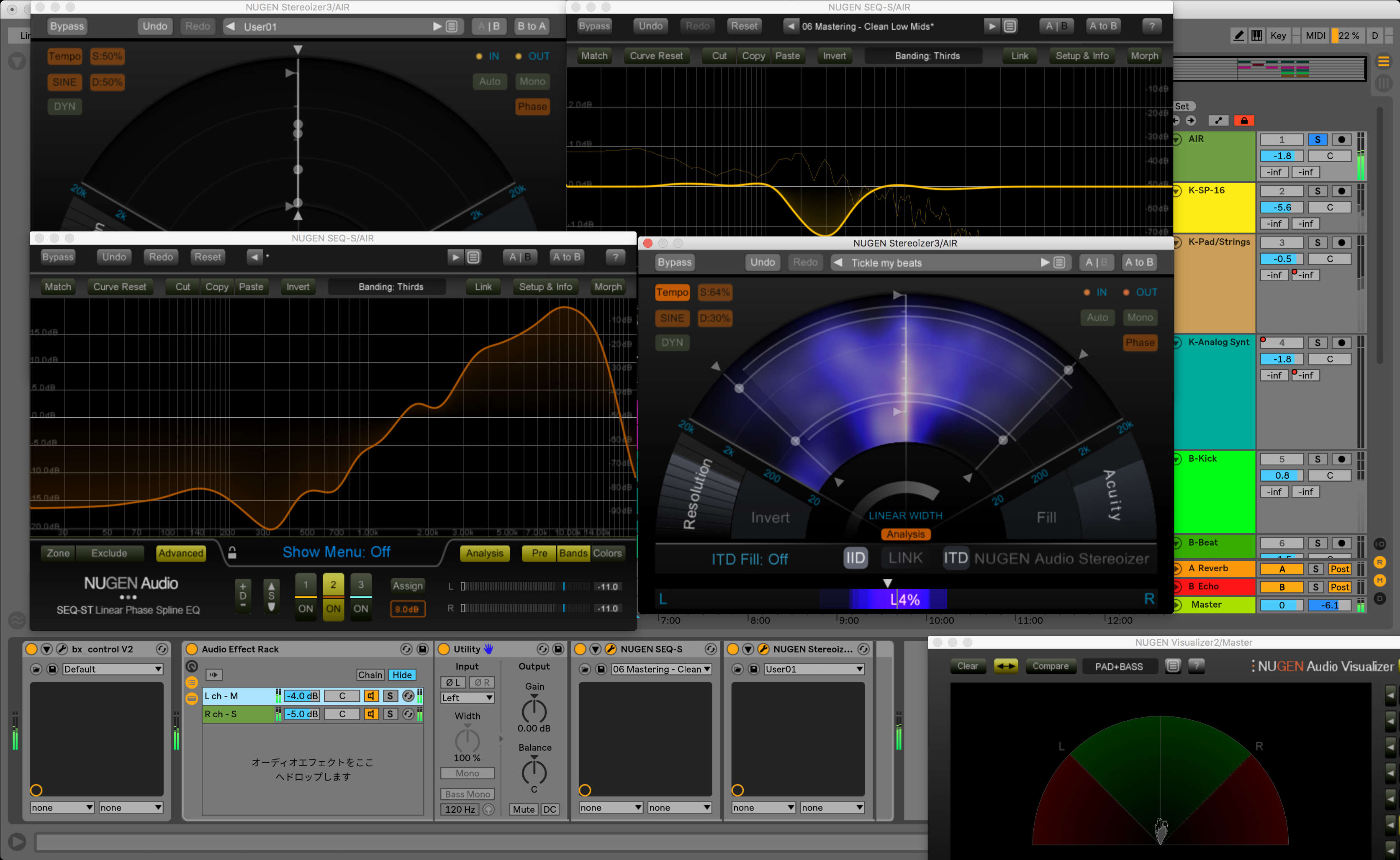 20180509_koyas-nugen-audio-ableton-live-tutorial-03-05-air-stereo-expand-rack