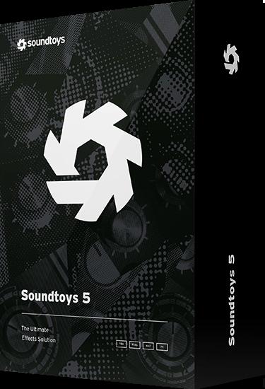 20180611_soundtoys5