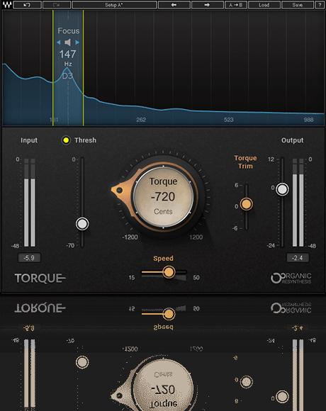 20170919_waves_torque