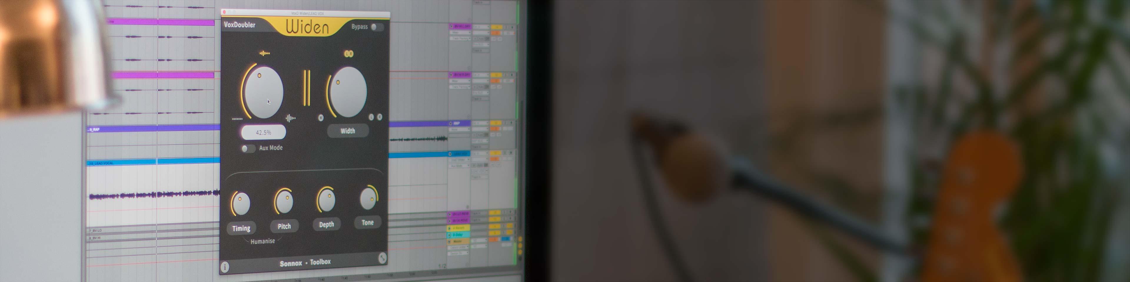 20180215_sonnox_voxd-features-banner